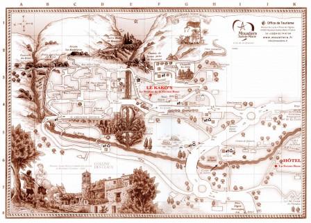 Carte-Moustiers-ancienne